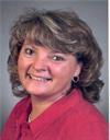 Diane Brule agent image