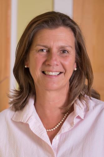 Heidi Steele agent image