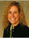Tania Willard agent image