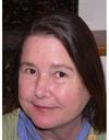 Jane Meisenbach agent image