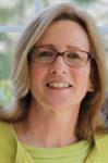 Kathryn Gosselin agent image
