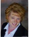 Heather Stone agent image