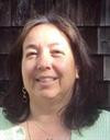 Mary Knapp agent image
