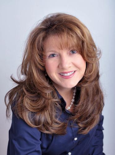 Rosane Hirschy agent image