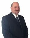 Kevin Bergeron agent image