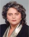 Linda Higgins agent image