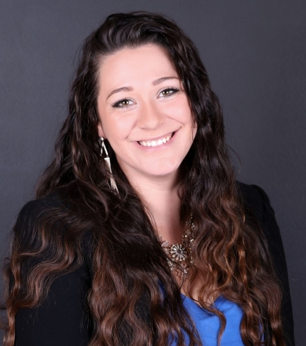 Julie Court agent image
