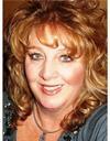 Christine Goyet agent image
