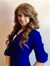 Megan Fortin agent image