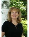Kelley Skillin-Smith agent image