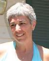 Lisa Dresser agent image