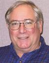 Robert Libby agent image