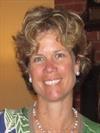 Kristine Davidson agent image