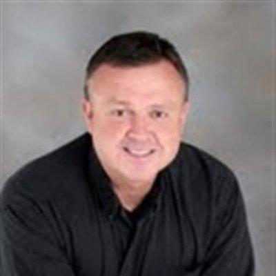 Lawrence Eliason agent image