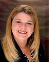 April Sawtelle agent image