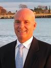 Mark Seeley agent image