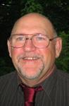 Joseph Hall agent image
