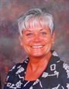Julie Willette agent image