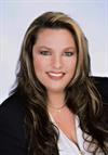 Staci Dill agent image