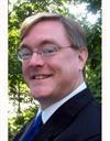 Christopher Olsen agent image