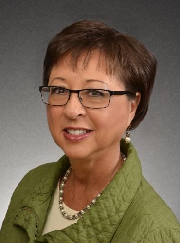 Cynthia Dubois-Cote agent image