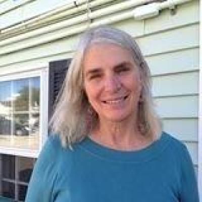 Deborah Andrews agent image