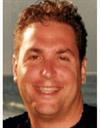 Derek Eisenberg agent image