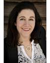 Jennifer Walker agent image