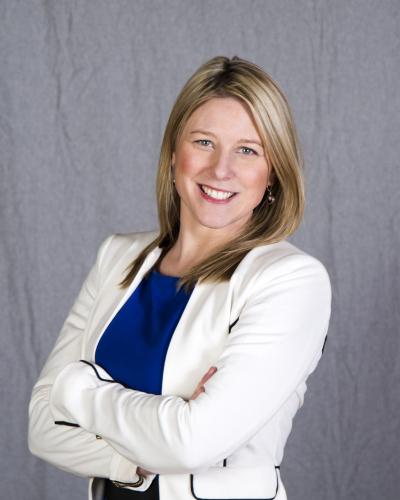Erica Brooks agent image