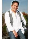 Michael Jones agent image