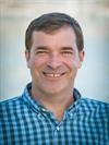 Jeffrey Walsh agent image