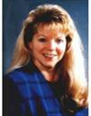 Brenda Moody agent image
