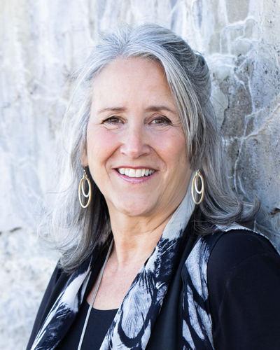 Nancy Carleton agent image