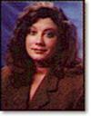 Sherri-Lynn Hanson agent image