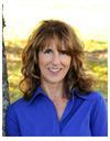 Carol Kilburn agent image