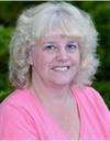 Rosanne Bates agent image