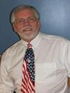 Roger Whitehouse agent image