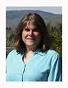 Geraldine Holm agent image