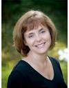 Diane Cote agent image