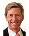 John Hatcher agent image