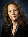 Pamela Armour agent image