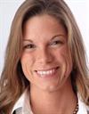 Tonya Allen agent image