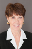 Mary Ellen Farrell agent image