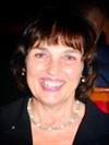 Collette Conley agent image