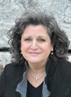 Kathleen Gallant agent image