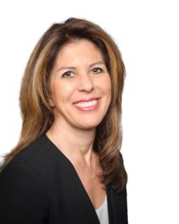 Gina Letourneau agent image