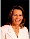 Lisette Lehouillier agent image