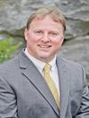 Brett Davis agent image