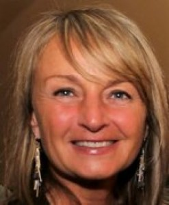 Patricia Quirk agent image