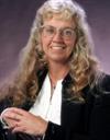Debra Porter agent image